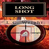 Long Shot: A Katt and Mouse Mystery