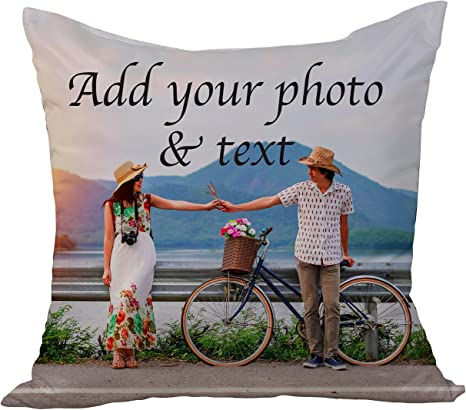 Personalized any state or country custom pillow personalize  pillow gift Housewarming Pillow Wedding Pillow