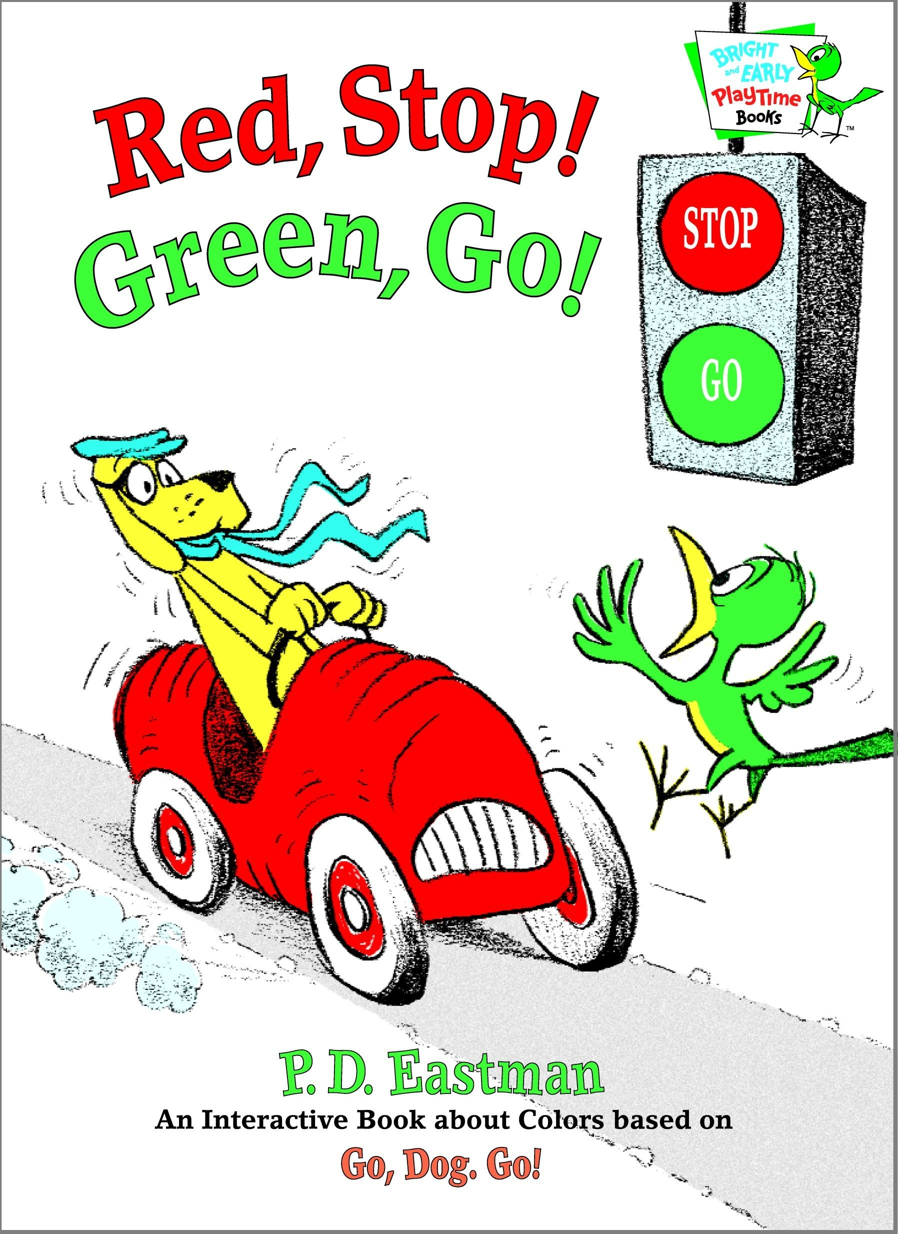 Image result for green and red book