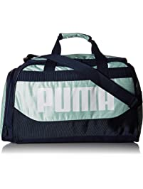 f92a1e2c922f PUMA Women s Evercat Dispatch Duffel