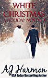 White Christmas: A Holiday Novella