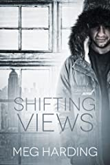 Shifting Views (The Carlisles Book 4) Kindle Edition