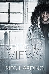 Shifting Views (The Carlisles Book 4)