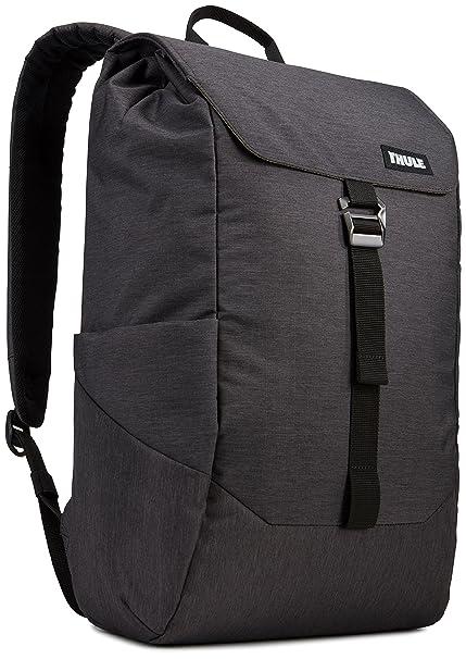 33bece8344e8 Amazon.com  Thule Lithos Backpack
