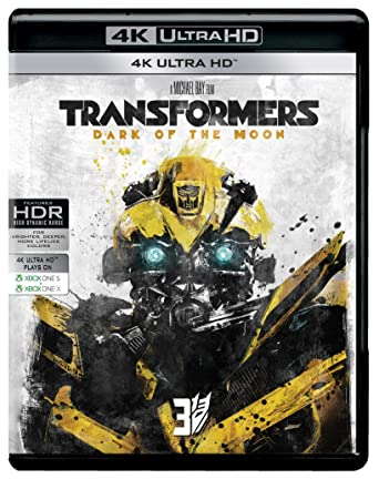 transformers dark of the moon full movie free download in tamil