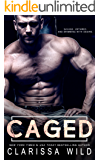 Caged (English Edition)