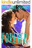 Forever Us (The Someday Series Book 3)