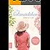 Das Salzmädchen: Liebesroman