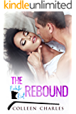 The Rebound (Rochester Riot  Book 3)