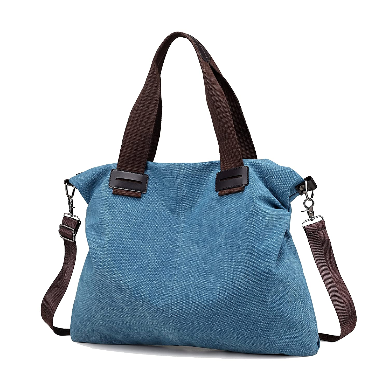 Etbotu Mini Crossbody Bag Single Shoulder Bag,Retro PU Satchel Oblique Handbag for Women