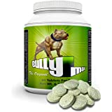 Bully Max Dog Muscle Supplement