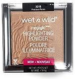 Wet N Wild Megaglo Highlighting Powders - 321B / 34766 Precious Petals