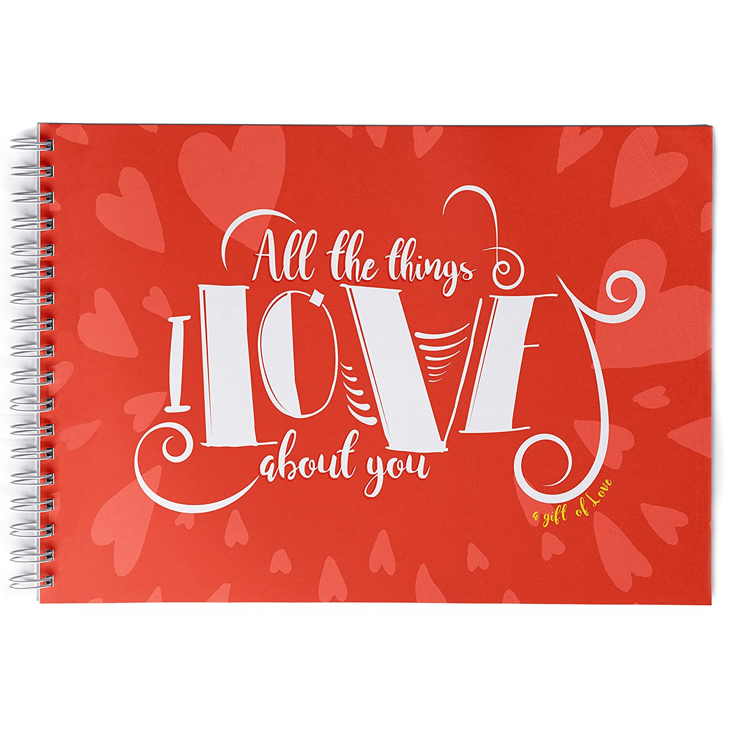 bucket list coupons great gift of love wife coupon book for