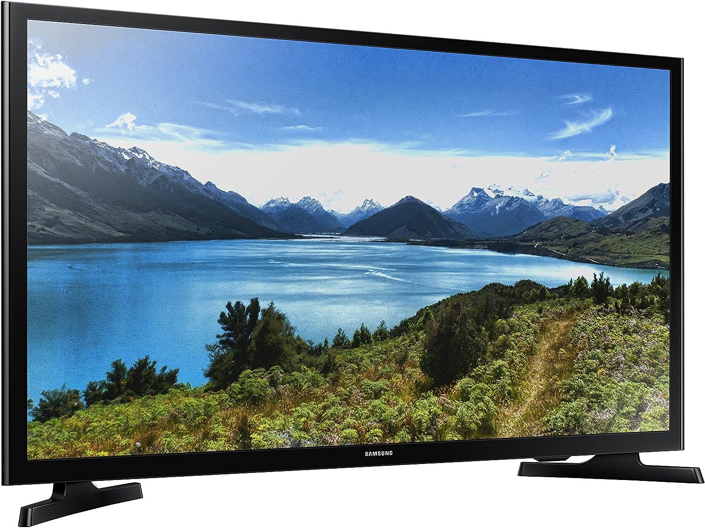 Samsung Electronics UN32J4000C 32-Inch 720p LED TV 2015 Model