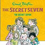 The Secret Seven: The Secret Seven, Book 1