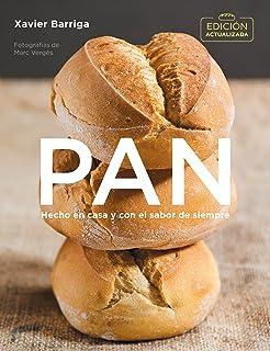 Pan y salud: De los granos ancestrales al pan de hoy Vivir mejor ...