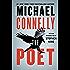 The Poet: A Novel (Jack McEvoy Book 1)