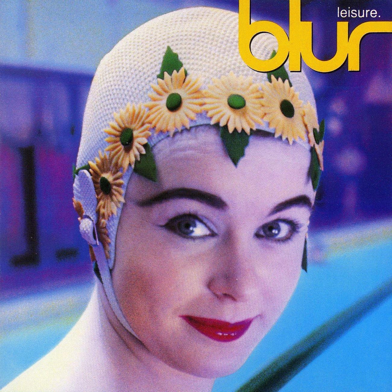 Leisure : Blur, Blur, Stephen Street, Steve Lovell & Steve Power, Mike  Thor: Amazon.es: CDs y vinilos}