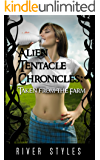 Alien Tentacle Chronicles - Taken From the Farm