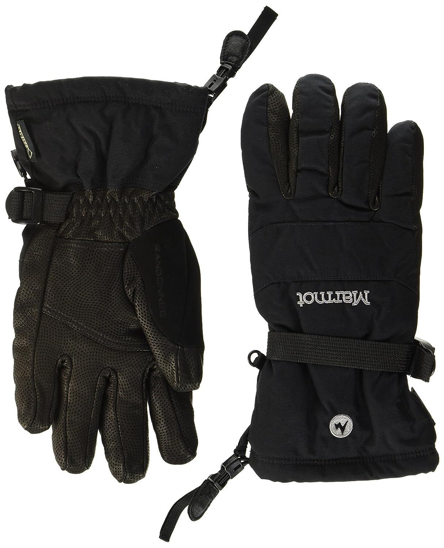 Marmot Randonnee Handschuh Wind Und Wasserdicht