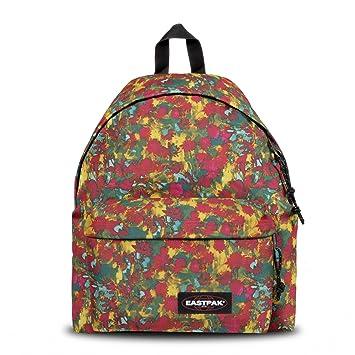site officiel rechercher les plus récents double coupon Eastpak Padded Pak'r Backpack One Size FF Kahki EK62027M