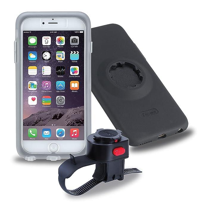 Tigra bikeconsole iphone 6s plus preis