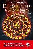Der Schlüssel des Salomon