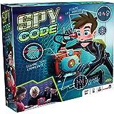 Dujardin Spy Code, 41274