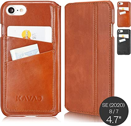 Winter Snow Apples Cold New Year Leather Passport Holder Cover Case Travel One Pocket