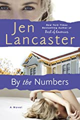 By The Numbers Kindle Edition