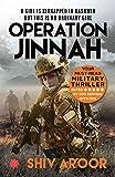 Operation Jinnah
