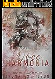 Doce Harmonia