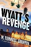 Wyatt's Revenge (Matt Royal Mysteries Book 4)