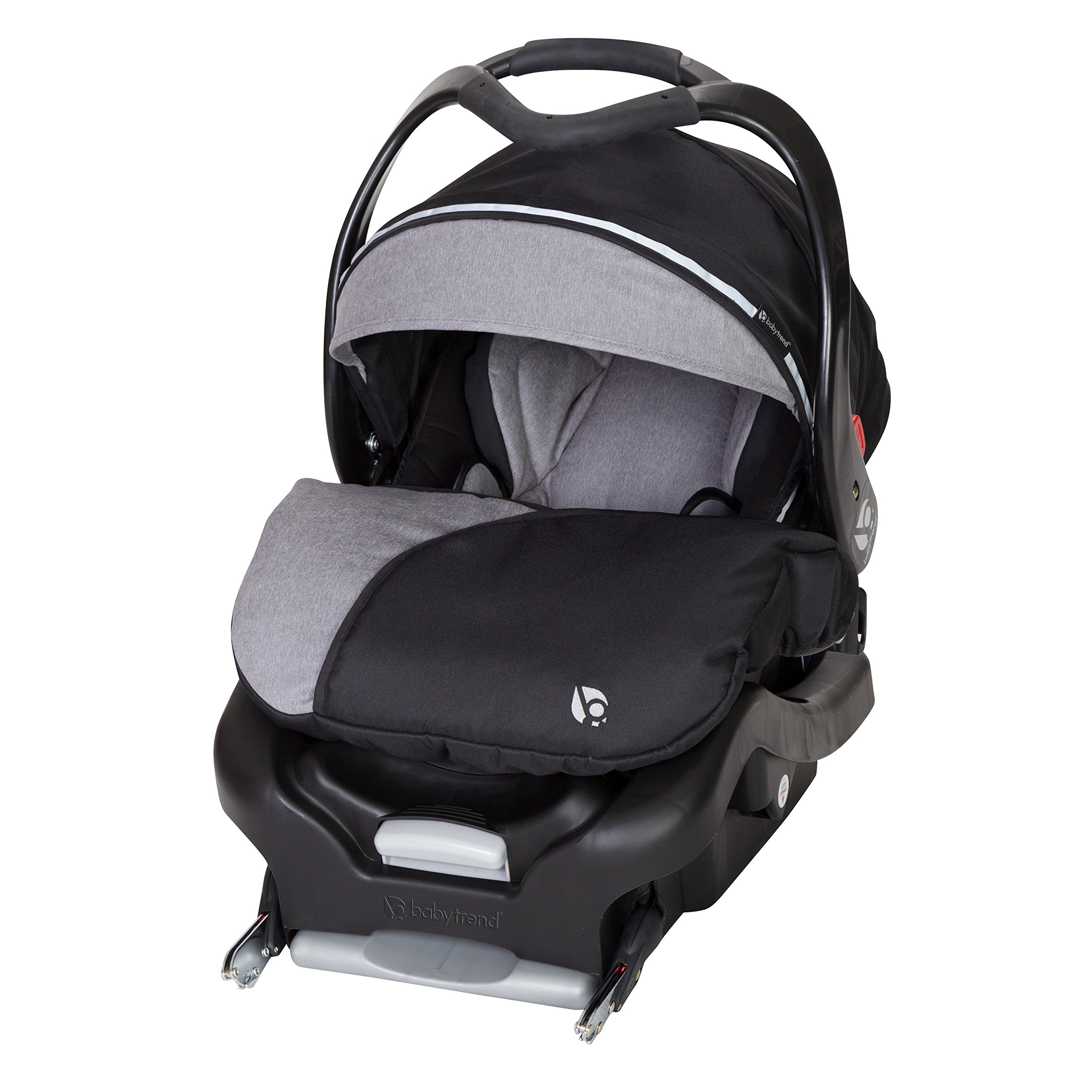 Baby Trend Secure Snap Tech 35 Infant Car Seat Europa