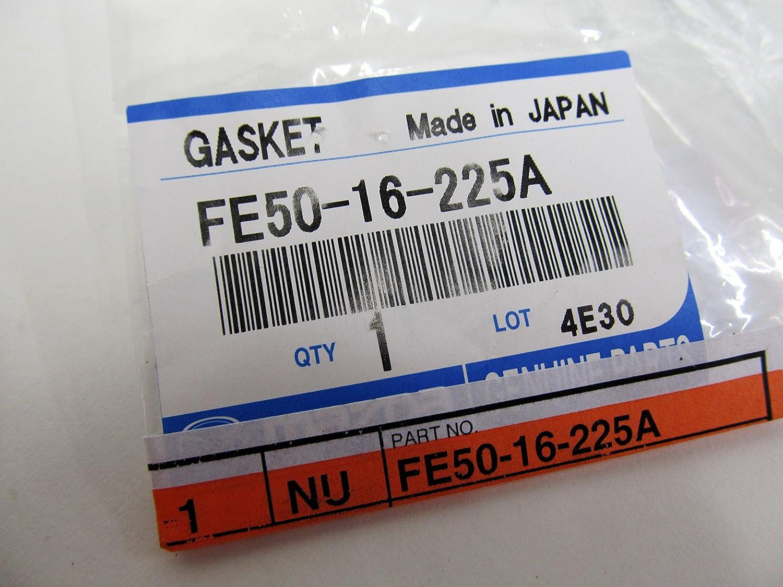 Mazda FE50-16-225A Gasket