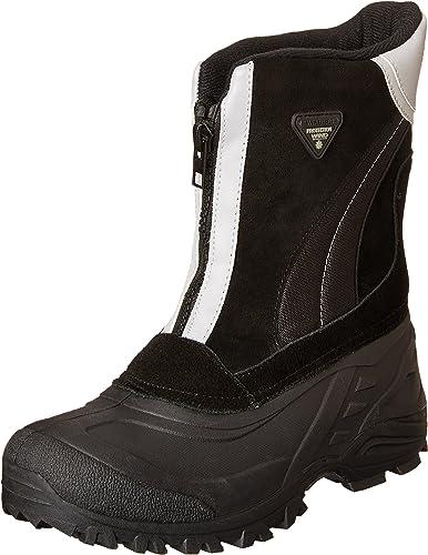 Totes Men's Jorge Snow Boot