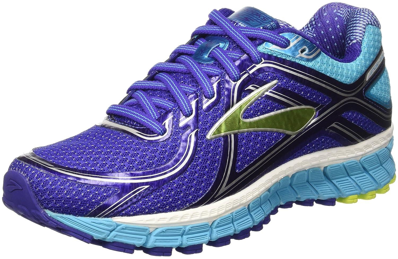 TALLA 35.5 EU. Brooks Adrenaline GTS 16-120203 1B 506 - Zapatillas de Running Mujer