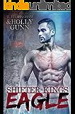 EAGLE (Shifter Kings L.A. Book 1)