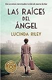 Las raíces del ángel (Spanish Edition)