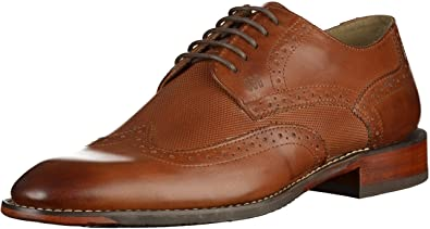 Gordon   Bros S160741 Mens Business shoes  Amazon.co.uk  Shoes   Bags 9f76c55cd7