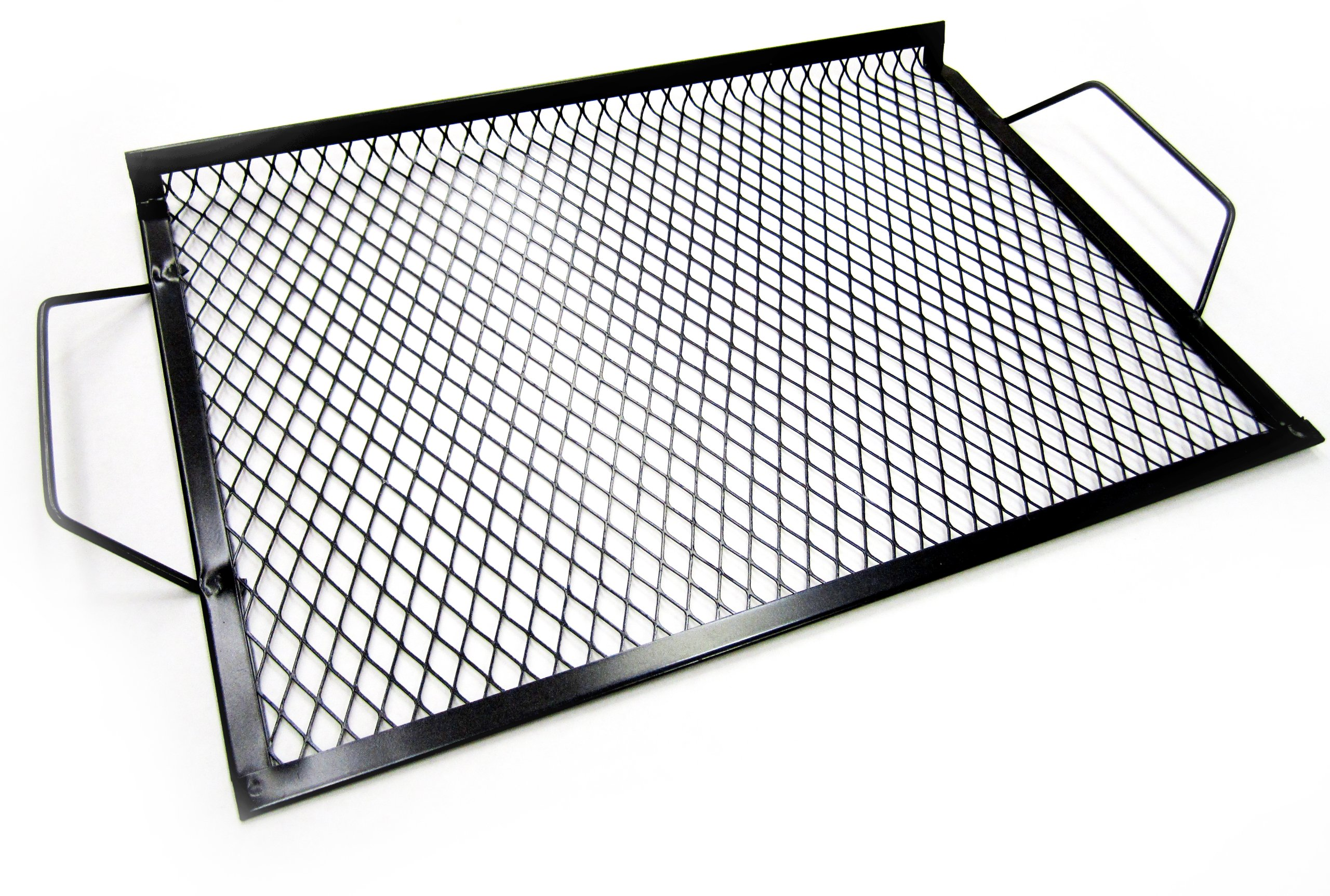 21st Century B51A Non-Stick Grilling Screen, 11-Inch by 15-Inch by 21st Century