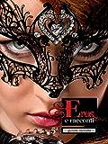 Eros e Racconti 5ª Raccolta