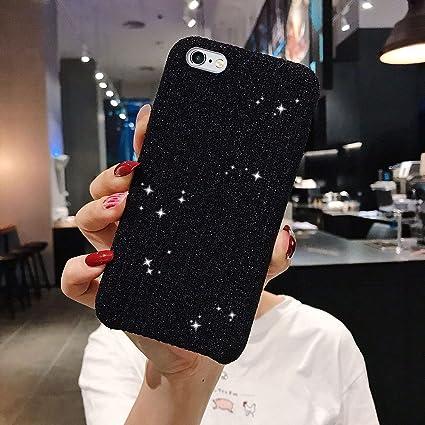 cover moda iphone 6