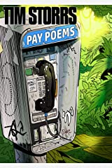 PAY POEMS: ebook version Kindle Edition