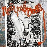 Dancing Backward In High Heels (Amazon Exclusive Version)