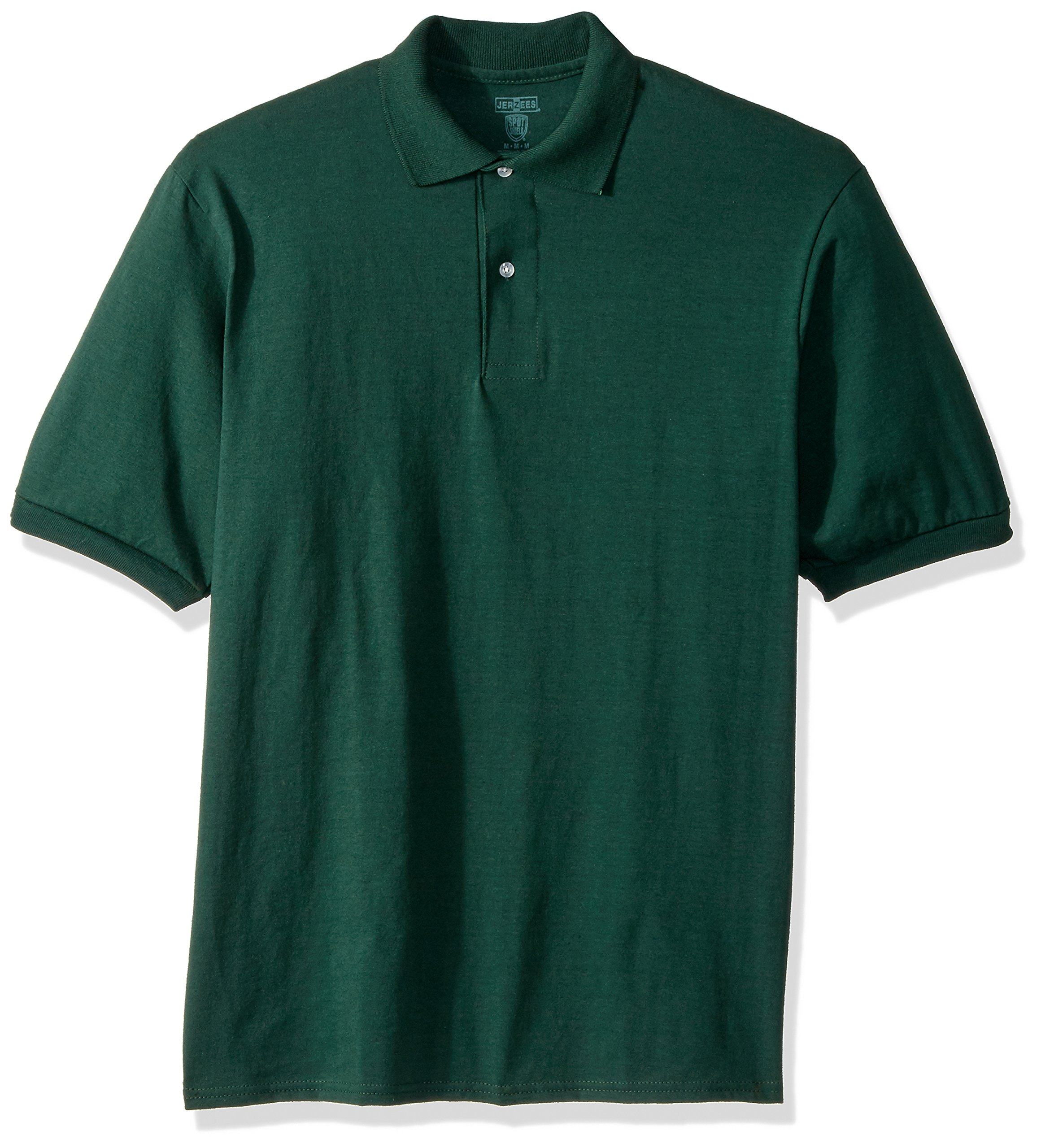 bdbcaa646e6 Best Rated in Men's Polo Shirts & Helpful Customer Reviews - Amazon.com