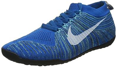 a225006b4bd4 Nike Men s Free Hyperfeel Run Running Shoe (9.5 D(M) US
