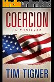 Coercion (English Edition)