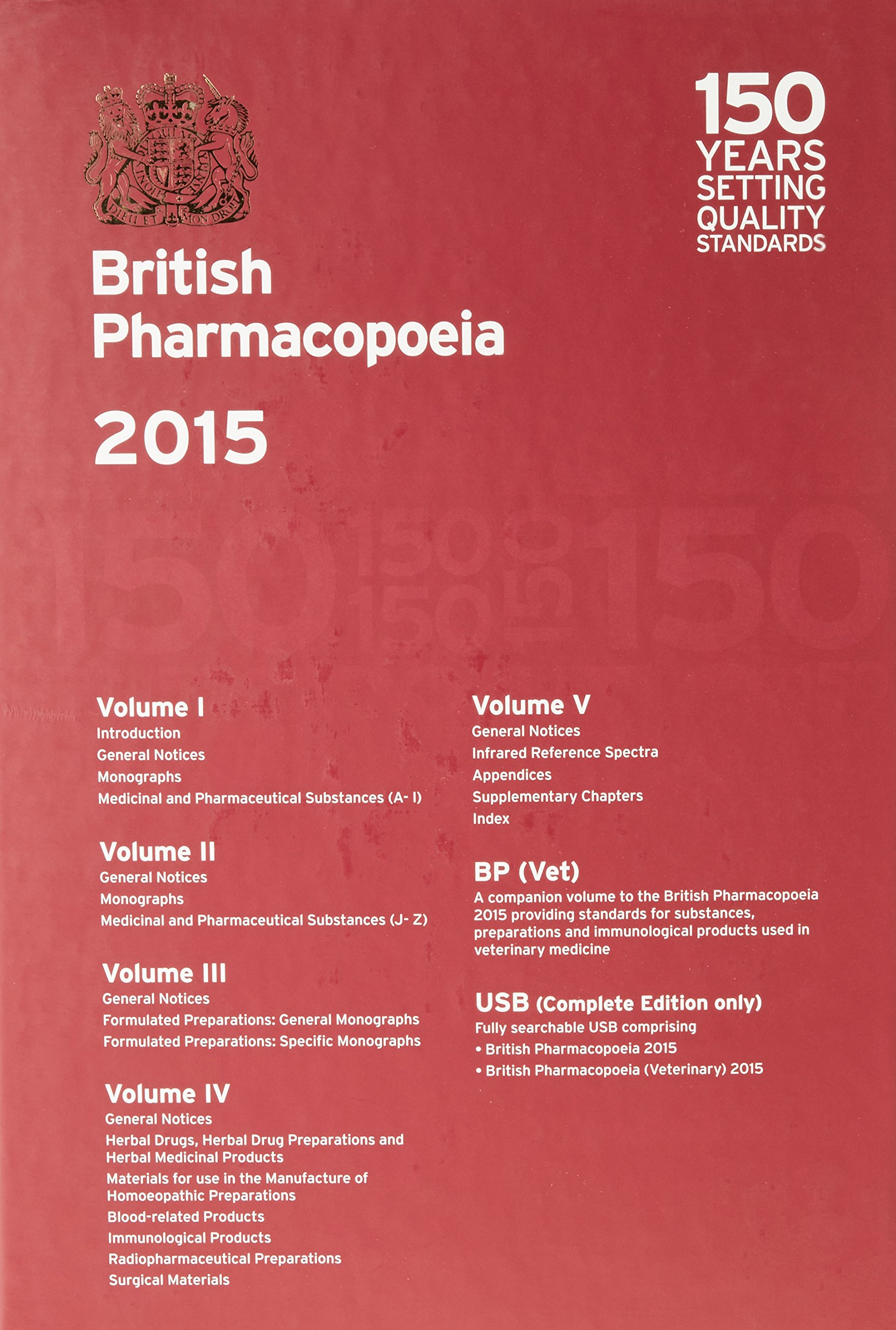European Pharmacopoeia 8th Edition Pdf
