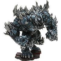 Dark Nights Metal: Batman The Devastator Statue